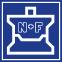NAF a.s. | Výrobce postupových nástrojů